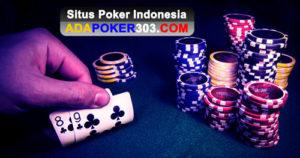 Rekomendasi Situs Poker