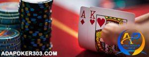 Poker Indonesia Terbaik