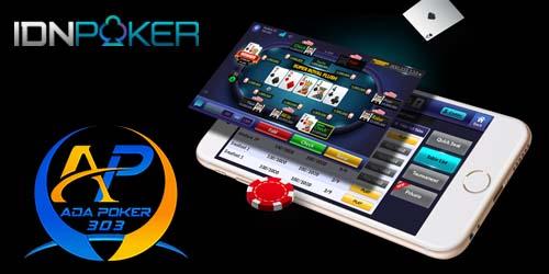 aidn poker