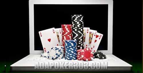 Situs Poker IdnPlay Terbaru