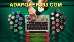 Situs IDN Poker 303 Paling Fair