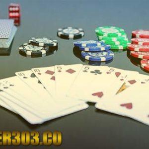 Agen Idn Poker