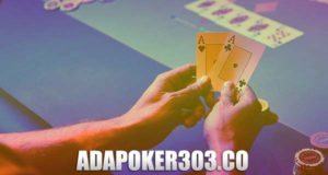 Idn Poker Terbesar